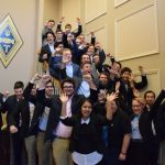 Another Successful Archons Academy