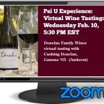 2.10.2021 – Virtual Speaker Series
