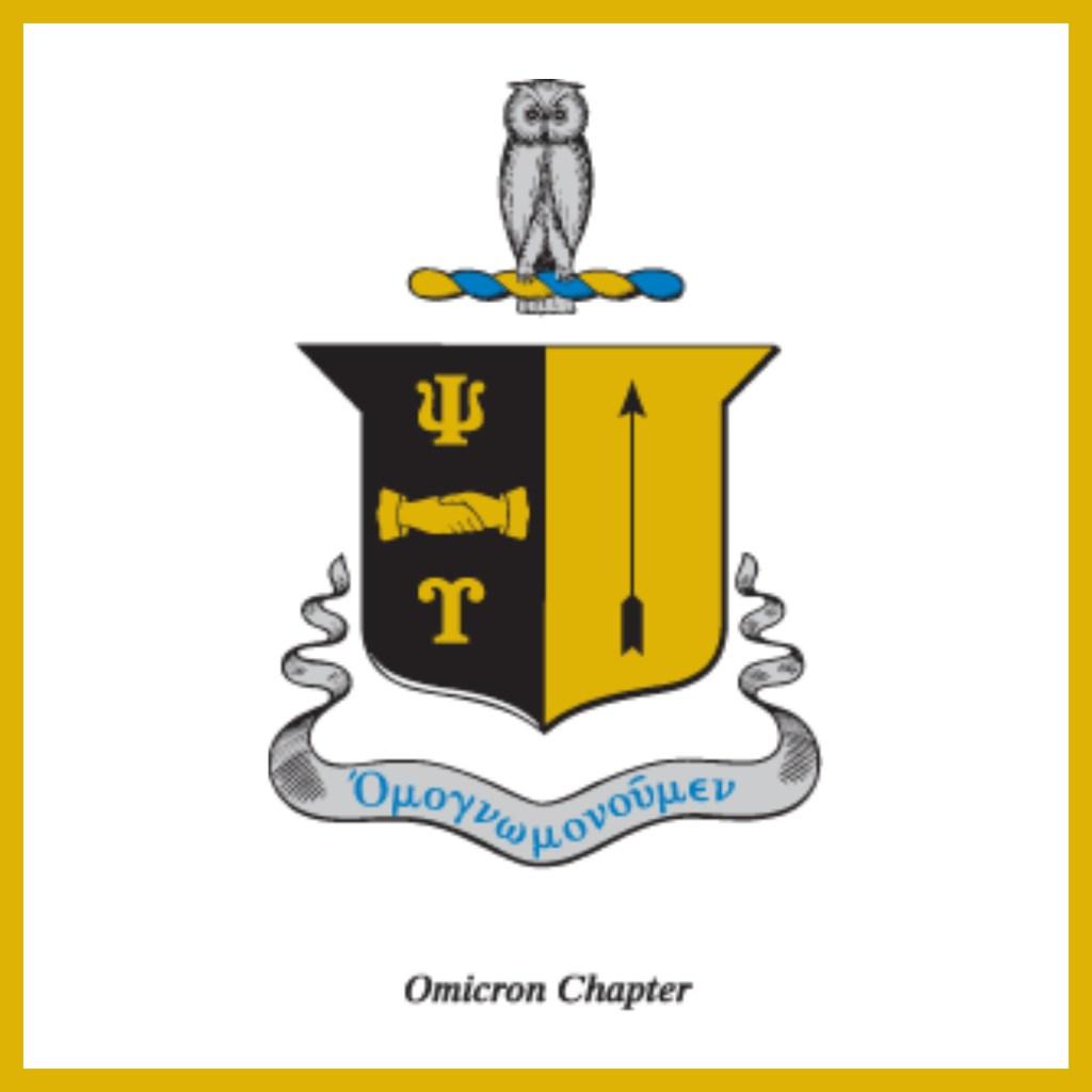 10.8-9.21 – Omicron Homecoming