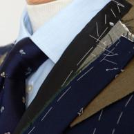 jacketdetails