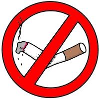 Mハゲ 禁煙