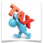 リアップ増税