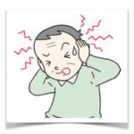 リアップ頭痛