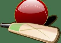psl 2019 squad-Pakistan Super League