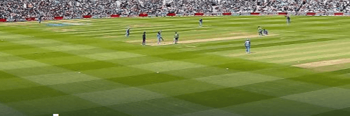 Eng Vs SA Cricket World Cup 2019 Full Match Highlights