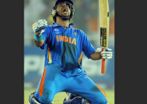 India Won Today match ICC World cup 2019
