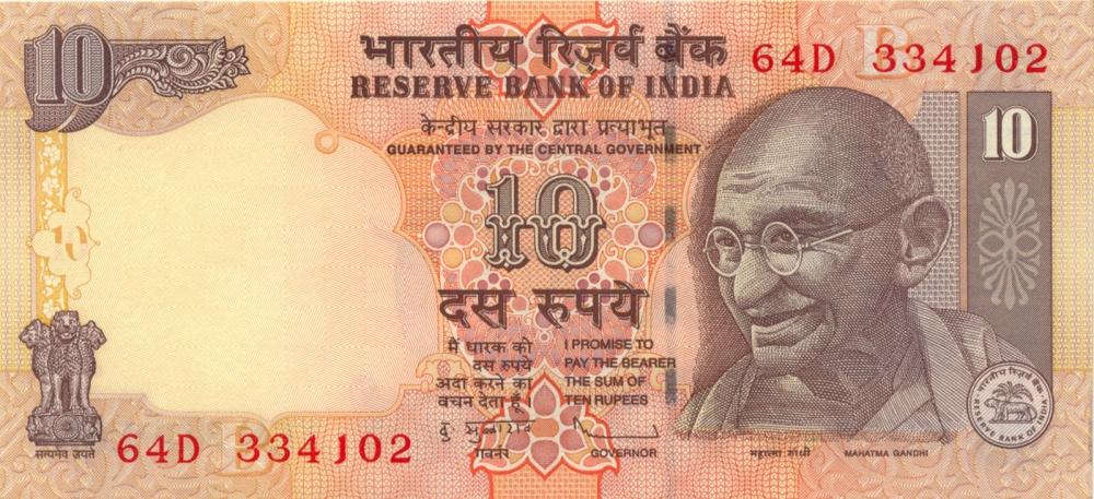 forex monedă indiană