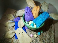 easter bunny treat bag 3