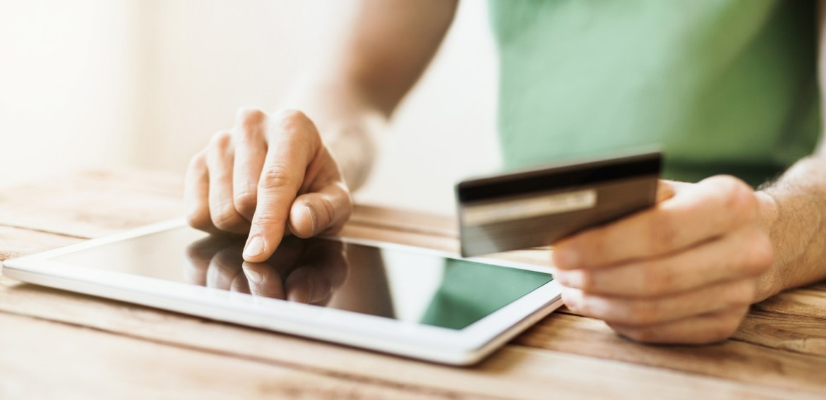 How To Choose A Good Merchant Account For Technical Support Business