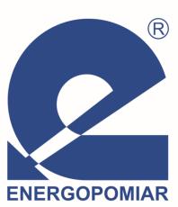 ENERGOPOMIAR