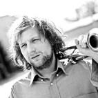 Dawid Frydryk - nauczyciel fortepianu i trąbki