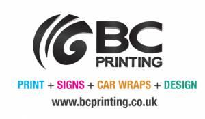 BC Printing