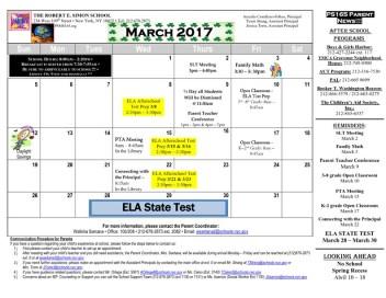 march-calendar-2017-en