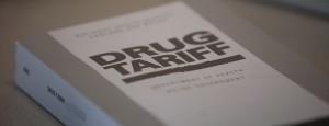 Pharmaceutical news today
