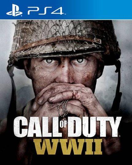 call of duty ww2 3