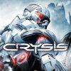 Crysis 1 PS3