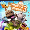 Littlebig Planet 3 PS3