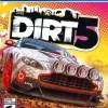 Dirt5