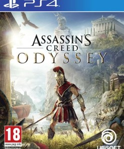 assassin 039 s creed odyssey 4576846