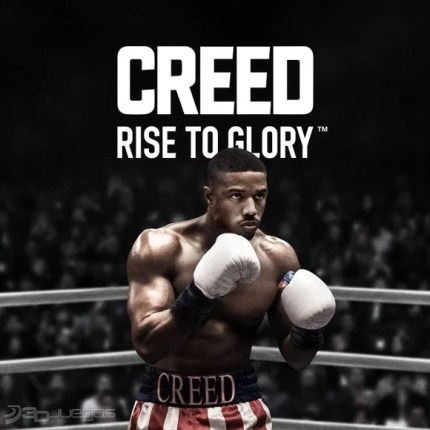 creed rise to glory 4676401