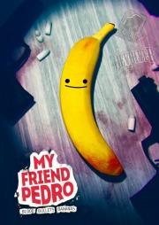 my friend pedro 5118184