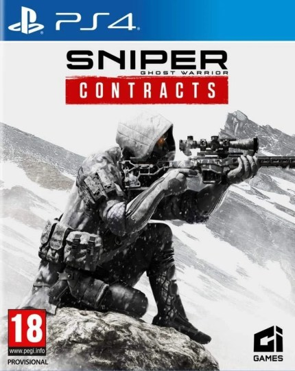 sniper ghost warrior contracts 201982611455151 1