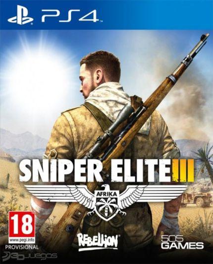 sniper elite 3 2482609