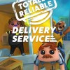 totally reliable delivery service 5122732