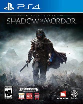 middle earth shadow of mordor 1 330x413 1