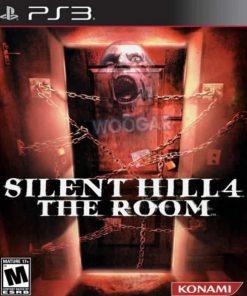 silenthill 510x587 1