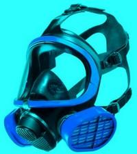 ЛПС - дихателна защита