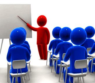 ЗБУТ - обучение
