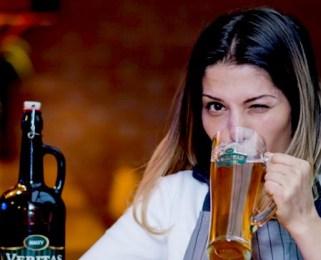 Стрес - алкохол