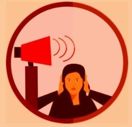 Шум - предпазване
