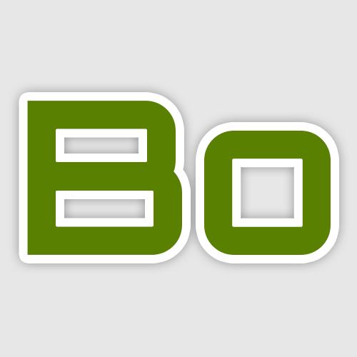【PSO2】バウンサーのスキル振り【EP4】