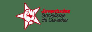 Juventudes Socialistas de Canarias