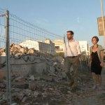 Què suposa per a Maó l'inici de les obres d'urbanització de la zona de Dalt des Cós? [vídeo]