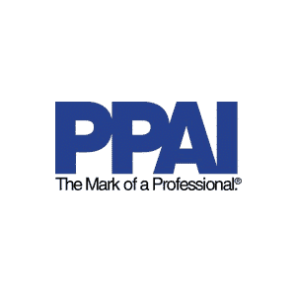 supporting_ppai