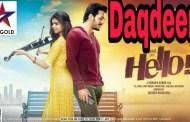 Taqdeer (Hello) (2018) 720p HDRip x264 AAC Hindi Dubbed.mp4  by Psolution.com.np