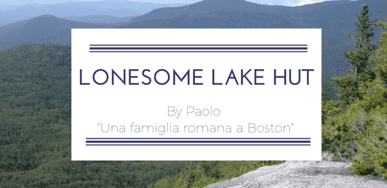 Lonesome Lake Hut paolo