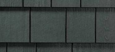 james hardie siding straight edge panel