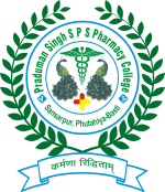 Praduman Singh Pharmacy College