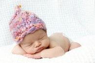 Newborn_Sleep_16312566