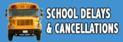 School_Cancellations