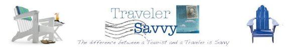 TravelListsLogo
