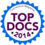 TopDocs2014