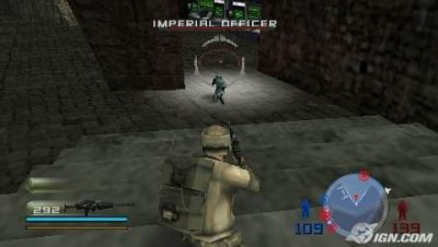 https://i2.wp.com/pspmedia.ign.com/psp/image/article/663/663353/star-wars-battlefront-ii-20051101040015197.jpg?resize=400%2C226