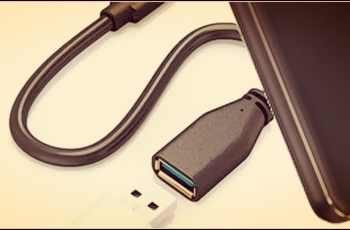OTG en Huawei P9 Lite
