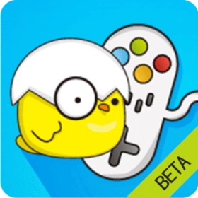 Happy Chick en iPhone