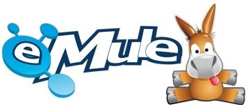 logo de eMule